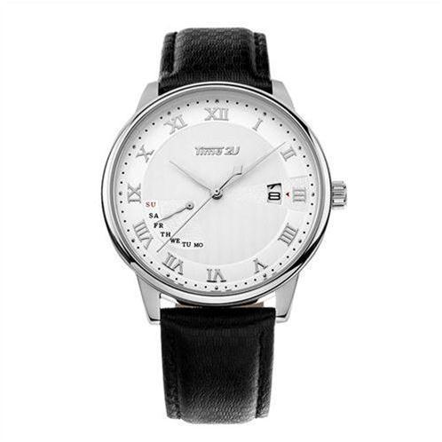 Đồng hồ nam Time2U 91-18962