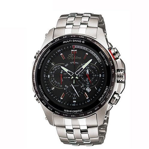 Đồng hồ nam Pafolina RARL3710 sang trọng