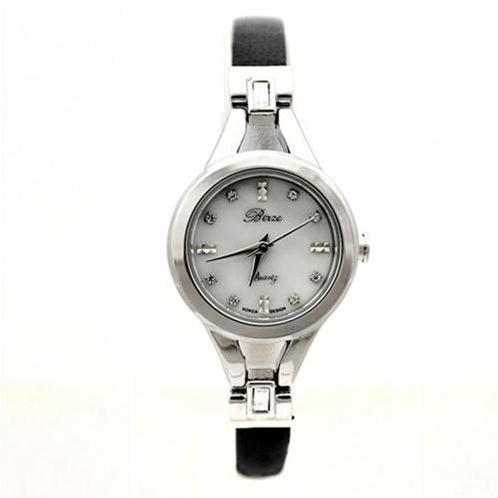 Đồng hồ nữ thời trang Julius BP149L