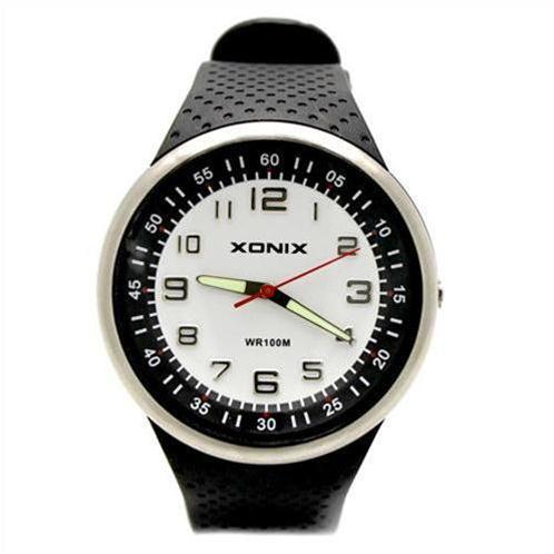 Đồng hồ thể thao Xonix SB
