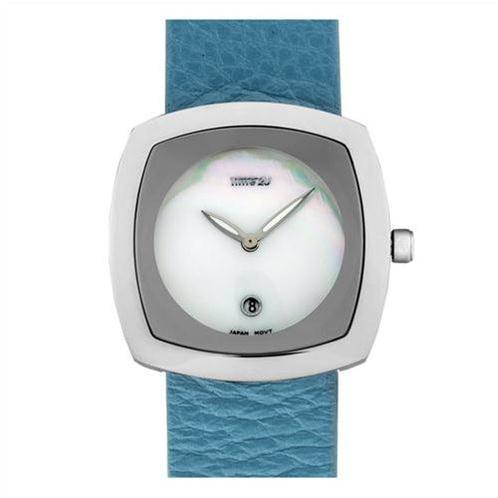 Đồng hồ nữ thời trang Time2U 91-88886