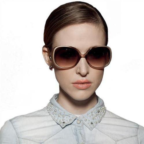 Kính mắt nữ phân cực FORZA 1570 sang trọng