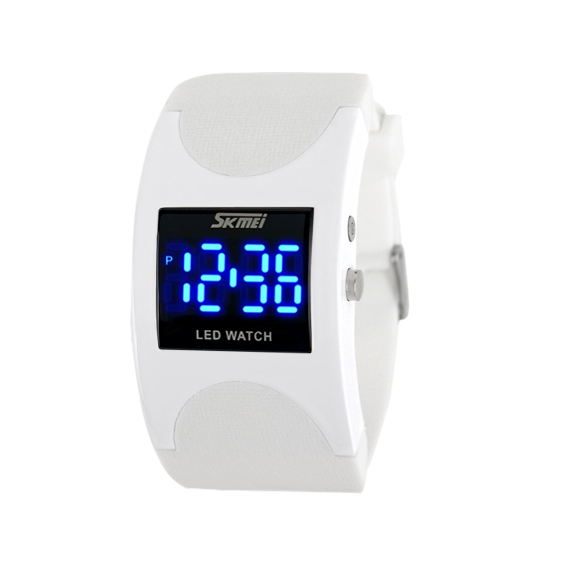 Đồng hồ thể thao Led So Cute