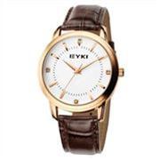 Đồng hồ nam Eyki  (Trắng vàng (N3))-EY00015-3