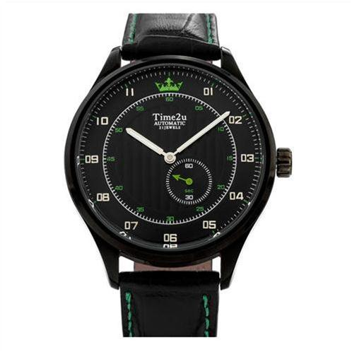 Đồng hồ nam Time2U 91-18958