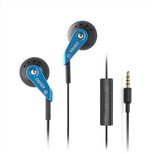 Tai nghe điện thoại chính hãng Edifier H185P