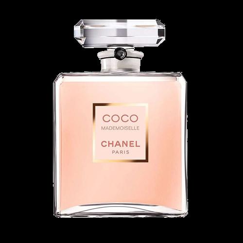 Nước hoa nữ Coco Mademoiselle 35ml Eau de parfum