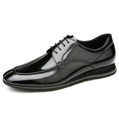Giày da nam Olunpo QHT1430