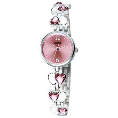 Đồng hồ nữ KIMIO K492S-S0404