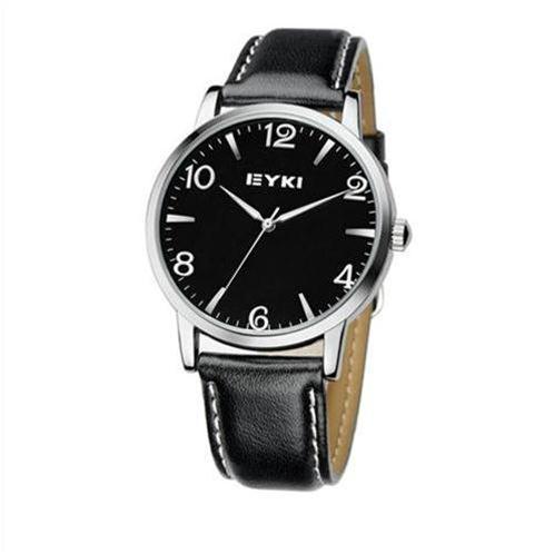 Đồng hồ nam chính hãng Eyki 8621