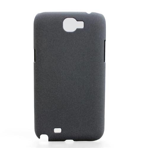 Ốp lưng samsung Galaxy Note II