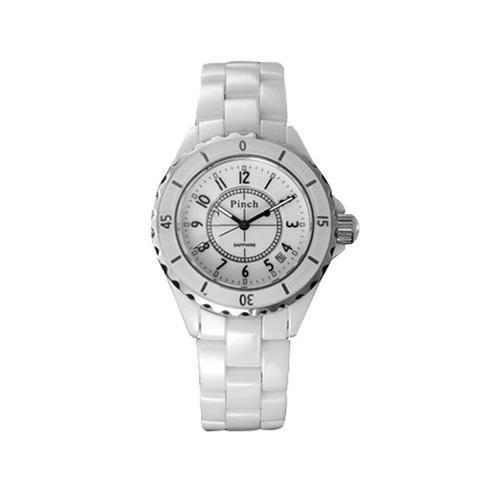 Đồng hồ nữ gắn pha lê thời trang Pinch 1881B