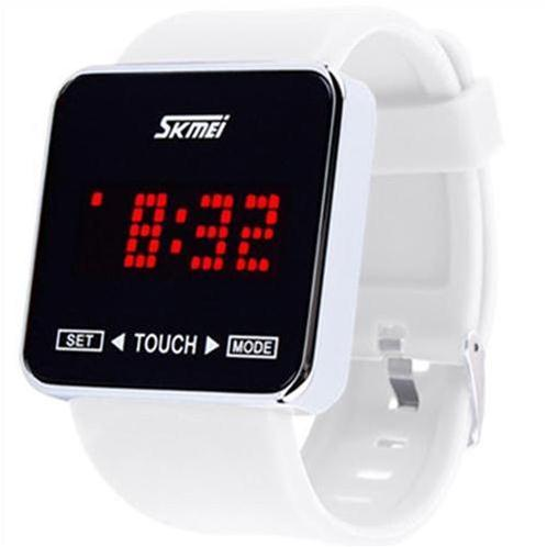 Đồng hồ cảm ứng Skmei sk-0950 Touch Watch