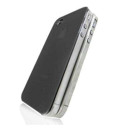 Vỏ Iphone 4/4S Matte cao cấp