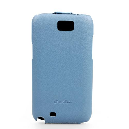 Bao da Samsung Galaxy Note II Jacka