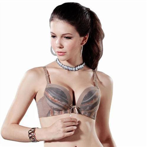 Áo ngực XZYD Quý Cô Duyên Dáng