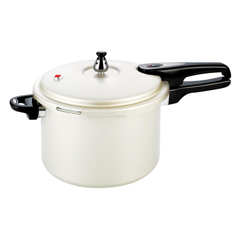 Nồi áp suất bếp Điện Từ Supor YL183F5