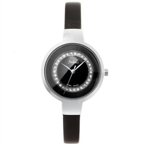 Đồng hồ nữ Hàn Quốc Julius JA-680