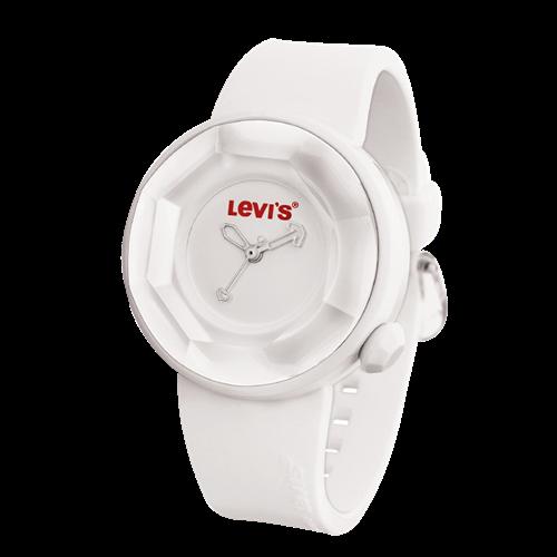 Đồng hồ nữ Levis LTG0203 màu sắc ngọt ngào