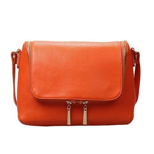 Túi đeo nữ thời trang Styluk LQQ01PU độc đáo