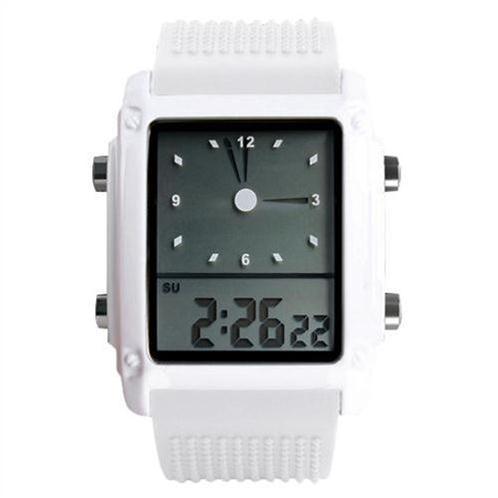 Đồng hồ điện tử Skmei 4194 kỷ niệm ngọt ngào