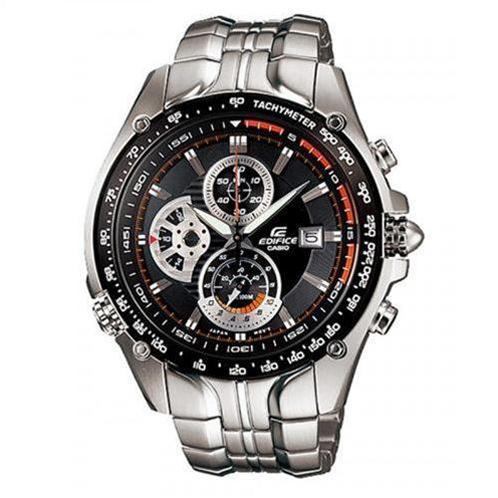 Đồng hồ Casio EDIFICE EF-543D-1AVDF