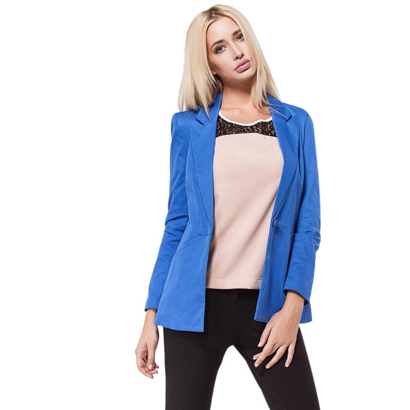 Áo khoác blazer công sở cho nữ Mymo