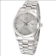 Đồng hồ hiệu Bestdon BD9976G