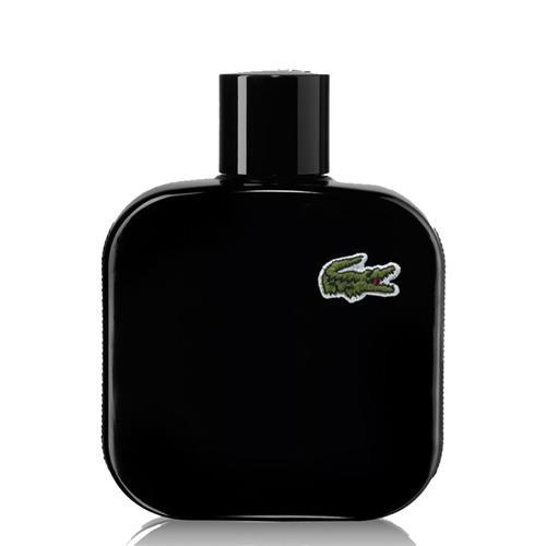 Nước hoa nam Lacoste L.12.12 Noir sang trọng