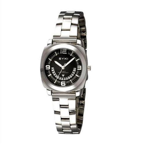 Đồng hồ nữ Eyki W8108G