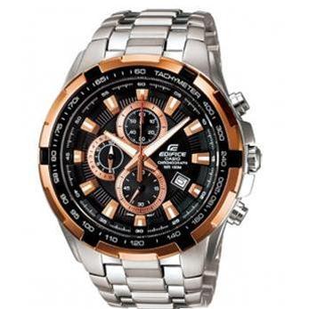Đồng hồ EDIFICE EF-539D-1A5VDF (Màu đồng (N3))-CA0003-2