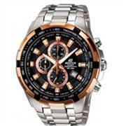 Đồng hồ EDIFICE EF-539D-1A5VDF (Màu đồng (N3))