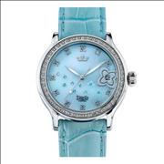 Đồng hồ cơ dành cho nữ Time2U 91-58941