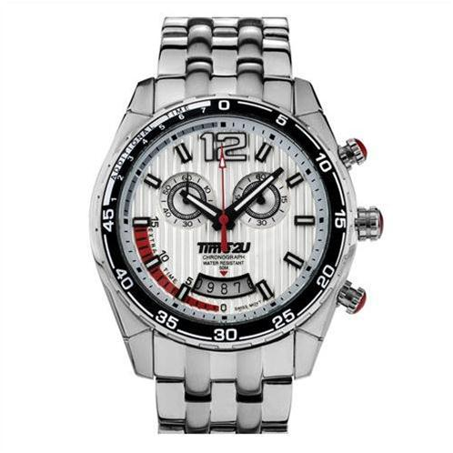 Đồng hồ nam thời trang Time2U Phong Cách Doanh Nhân Thành Đạt