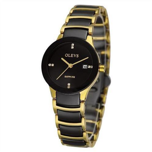 Đồng hồ nữ Olevs L18 cao cấp