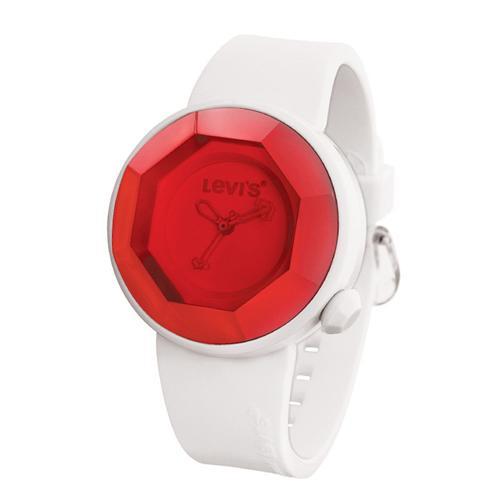 Đồng hồ nữ Levis LTG0203 màu sắc