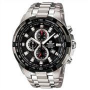 Đồng hồ Casio Dòng EDIFICE EF-539D-1AVDF (Đen (N4))