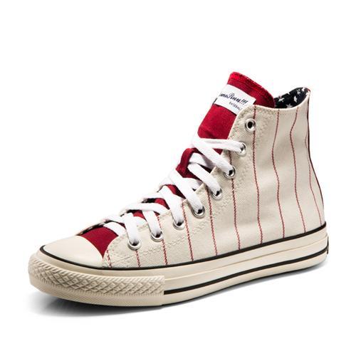 Giày vải nam họa tiết trẻ trung Notyet NY-ZY3317