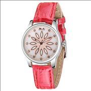 Đồng hồ hoa trạng nguyên nữ Mini MN2010