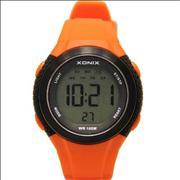 Đồng hồ thể thao Xonix JC