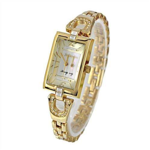 Đồng hồ nữ Julius JA-443