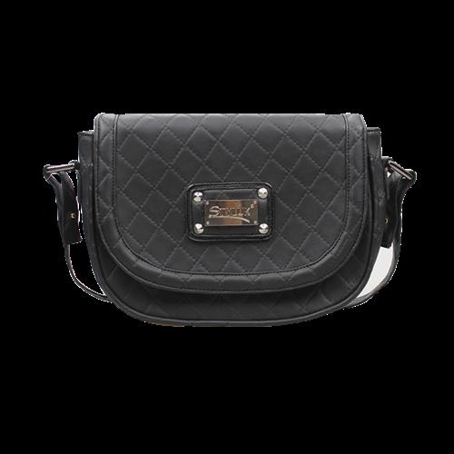 Túi nữ đeo chéo thời trang Styluk NH06PU