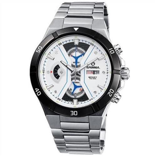 Đồng hồ nam Casima ST8204S8