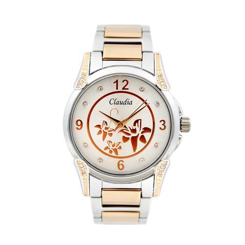 Đồng hồ nữ thời trang Julius CA6308
