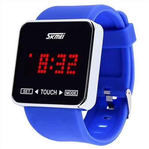 Đồng hồ Skmei sk-0950 Touch Watch