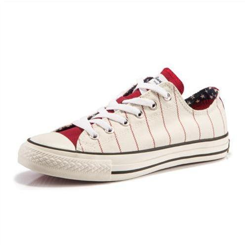 Giày vải nam Notyet NY-ZY4163