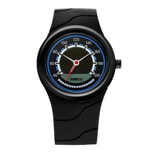Đồng hồ thể thao Time2U năng động