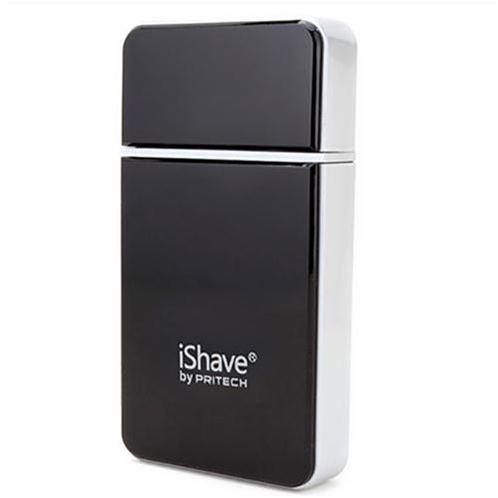 Máy cạo râu iShave Pritech kiểu dáng Iphone