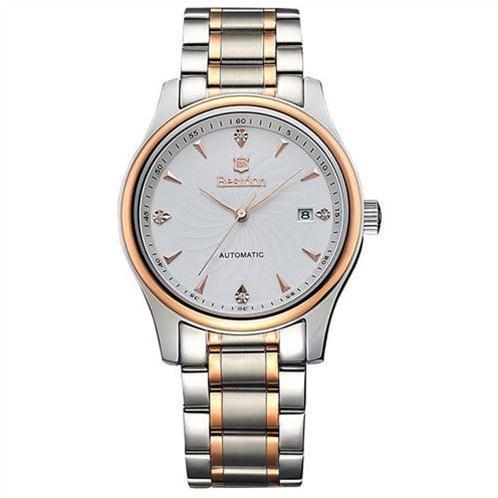 Đồng hồ nam BESTDON sành điệu- Chính hãng Thụy Sỹ