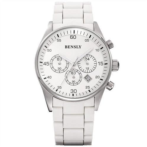 Đồng hồ nam BENSLY 8011G
